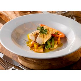 Tableware | Vitrified