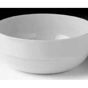 Unbreakable Plates & Bowls | Palm