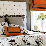 Blinds & Shutters | Design Curtains