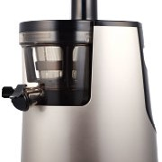 Juicer | Hurom HH 'Elite'