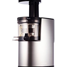 Juicer | Hurom HF Series (HU-700)