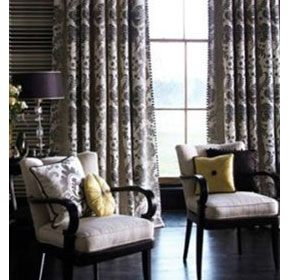 Insulated Curtains | Design Curtains