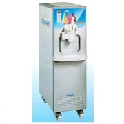 Single Flavour Soft Serve Ice Cream Machine | Carpigiani