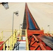 Conveyor Belting | Sedex