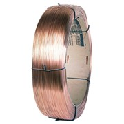 Sub-Arc Welding Wire & Flux
