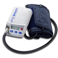 Ambulatory Blood Pressure Monitors | NBP-24NG