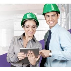 Work Health & Safety Courses