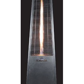 Outdoor Patio Heater | Firestick®