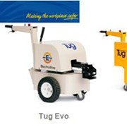 Towing Equipment | Tug & Gzunda Drive-a-Bed