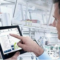 Predictive Maintenance with the Service Portal