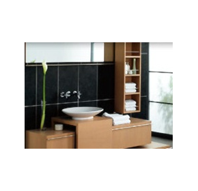 Vanity Units | Farleys Bathrooms