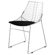 Chair | Naldo