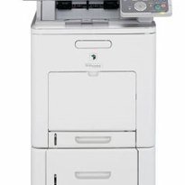 Multifunction Printer | imageRUNNER C1028iF