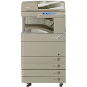 Multifunction Printer | imageRUNNER ADVANCE C5235