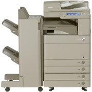 Multifunction Printer | imageRUNNER ADVANCE C5240
