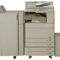 Multifunction Printer | imageRUNNER ADVANCE C5255