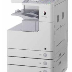Multifunction Printer | imageRUNNER iR2520i | B&W