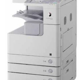 Multifunction Printer | iR2535i | B&W