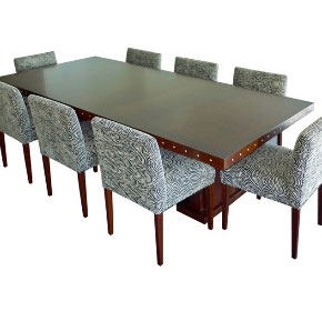 Dining Table | Dot