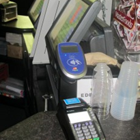 Cash Registers for Restaurant & Bar POS | Nextco