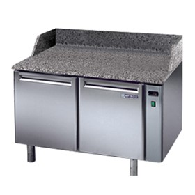 Afinox Refrigerated Counters