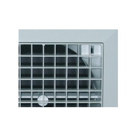 Air Grille | AirMaster 150