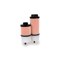 Compressed Air Filters | Parker Domnick Hunter