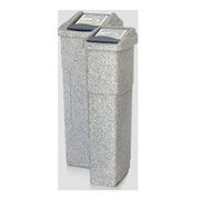 Sanitary Disposal Bins | Samson