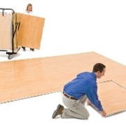 Dance Floor Systems | Innova Group