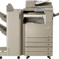 Multifunction Printer | imageRUNNER ADVANCE C2220 | Colour