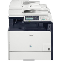 Multifunction Printer | imageCLASS MF8580Cdw | Colour
