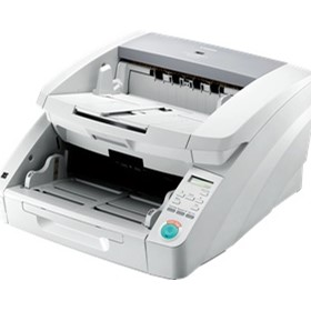 Document Scanner | imageFORMULA DR-G1130 | Low Volume