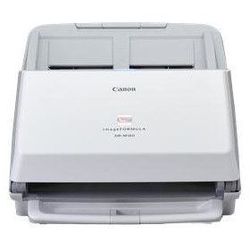 Document Scanner | DR M160 | Departmental