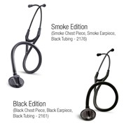 3M™ Littmann® Master Cardiology™ Stethoscopes – Special Edition Colour