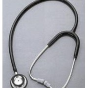 Adult Spectrum Double Head Stethoscope | Welch Allyn