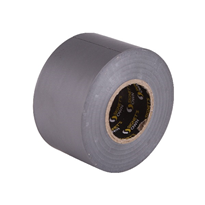 Duct Tape and Gaffer Tape - Signet