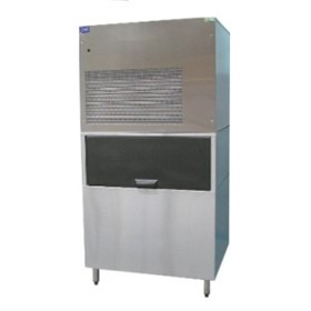 Re-Conditioned Ice Machine | Stuarts CC450