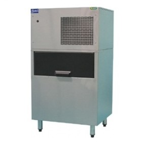 Re-Conditioned Ice Machine | Stuarts CC110