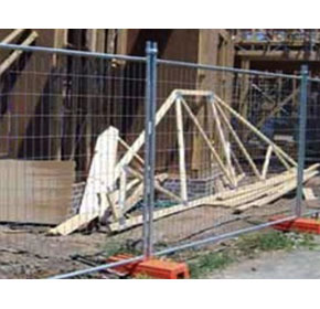 Building Products | NBS Frame & Truss