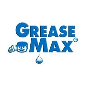 Single Point Continuous Automatic Lubricator | GreaseMax®