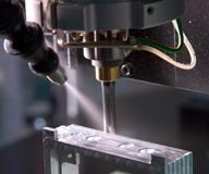 NSK enjoys unshakeable global product strength for its bearings used in machine tools.