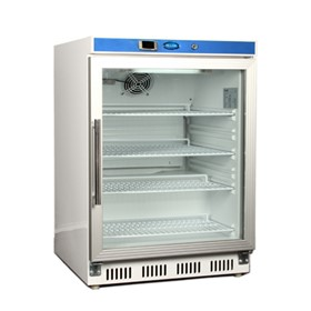 Pharmaceutical Refrigerators | HR Series