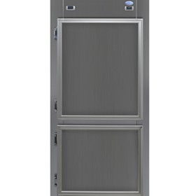 Nuline Intrinscially Safe Refrigerators & Freezers | NDT