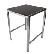 Bar Table | D9295