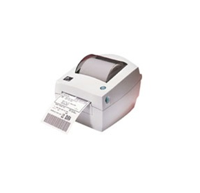 Bar Code Printer | Zebra TLP2844