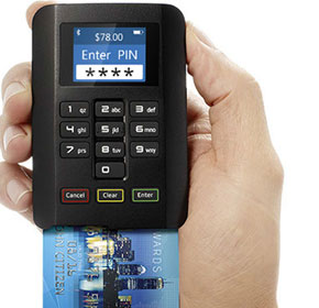 Mobile EFTPOS | microPay