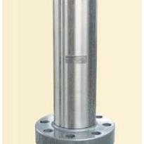 Sub Sea Pressure & Temperature Transmitter | Model 7500-9000