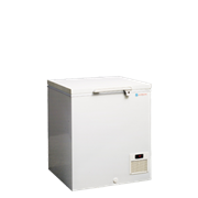Medical Chest Vaccine Refrigerator | G125L