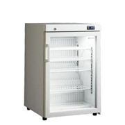 Medical Under Counter or Bench Top Vaccine Refrigerator | G135L