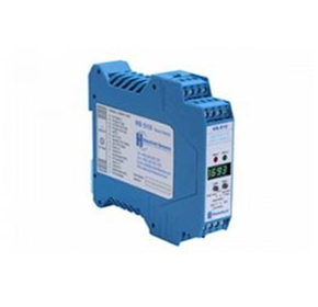 Vibration & Trip Display Module | HS-510 Series